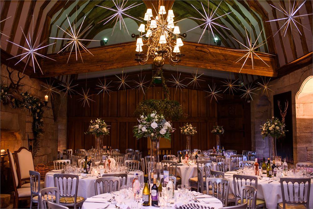 Brinsop Court Manor House wedding photog