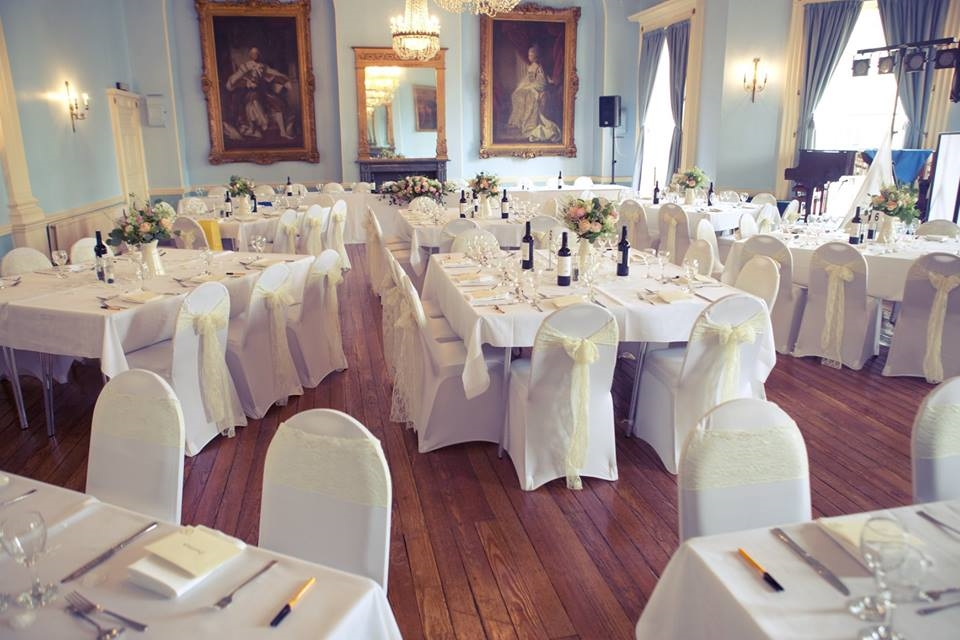 Devizes_Venue's_Town_Hall_Wedding_DJ