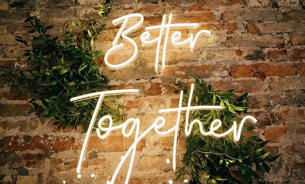 better-together_t20_mLeLPg.jpg