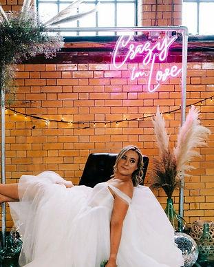 crazy in love neon led wedding sign.jpg