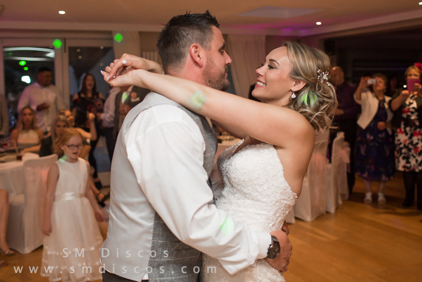 oxford wedding discos sm discos - westwood hotel