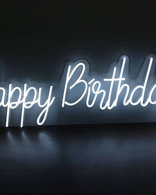 HAPPY BIRTHDAY NEON SIGN HIRE.jpg