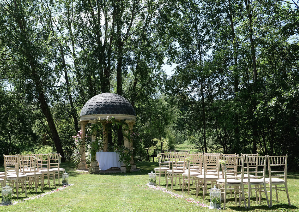 old swan and minster mill wedding venue