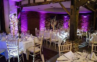 rickmanworth wedding ideas
