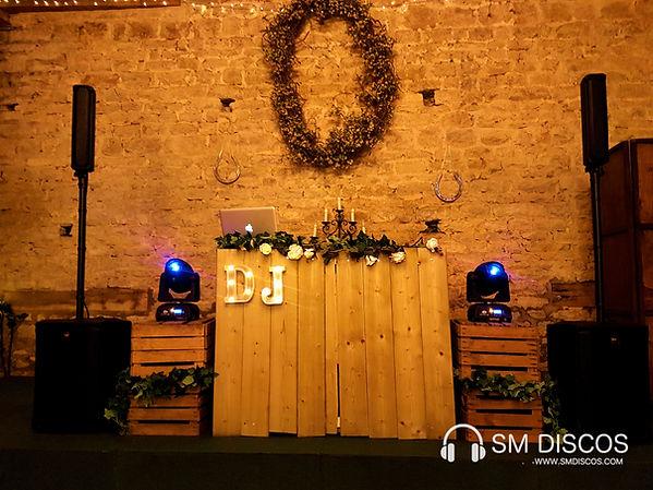 Wedding Rustic DJ.jpg