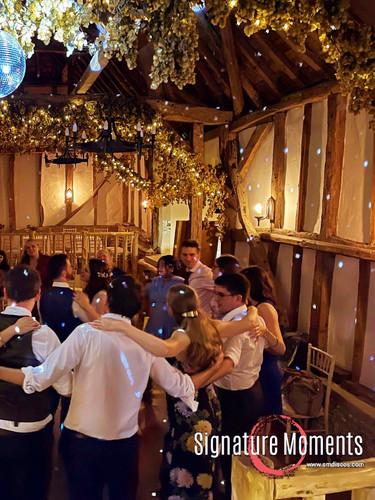 Wedding DJ Henley On Thames.jpg
