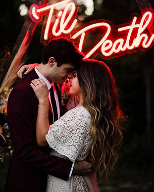 til death neon.jpg