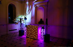 Wedding DJ Chicheley Hall.jpg