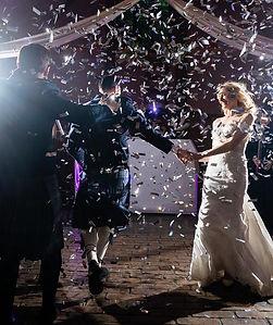 Lains Barn Wedding DJ.jpg