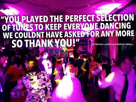 Bisham Abbey DJ.jpg