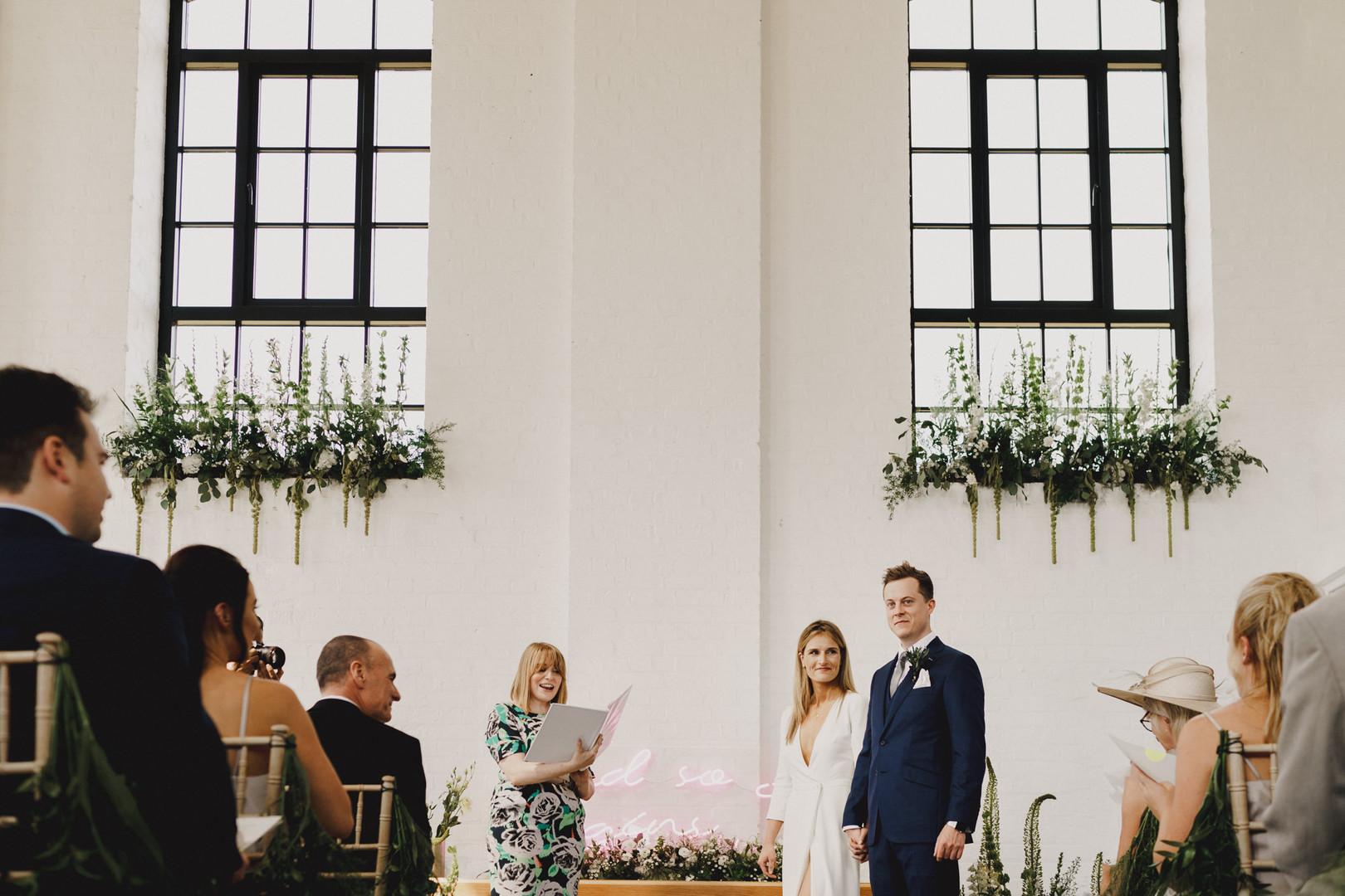 and so it begins wedding neon.jpg
