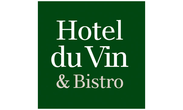 Hotel-du-Vin