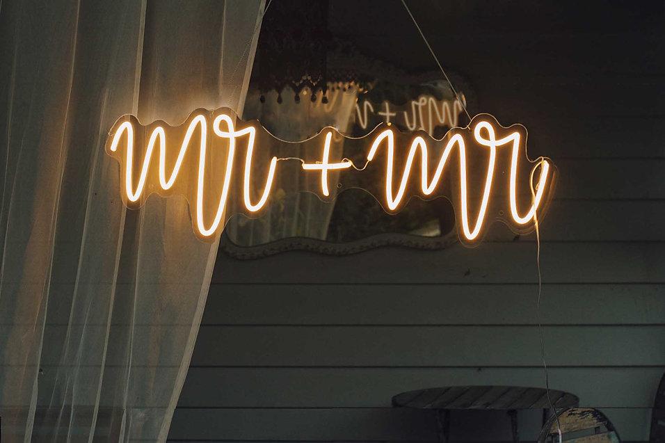 MR & MR neon wedding sign hire.jpg