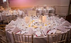 Amersham Wedding Venue