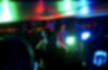 Silent Disco High Wycombe.png