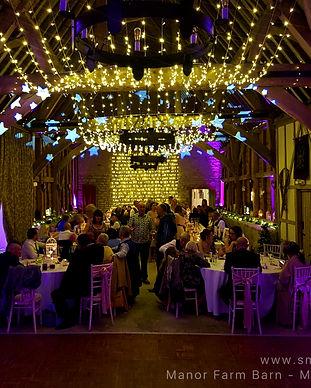 Bicester Oxfordshire wedding.jpg