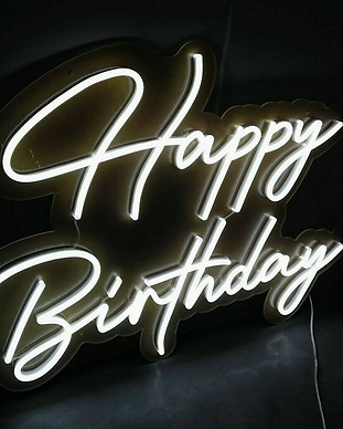 happy birthday neon sign hire.png