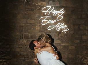 happily ever after neon sign bucks.jpg