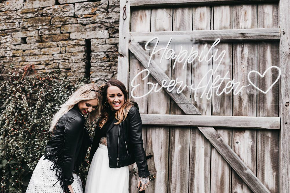 neon signs barn wedding .jpg