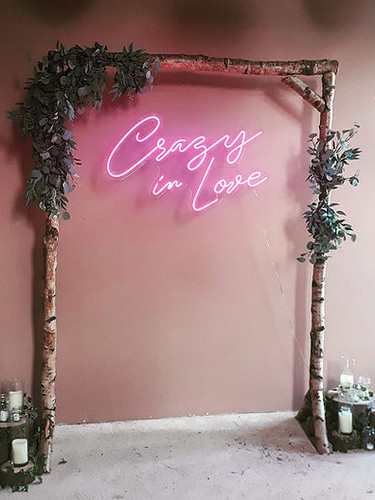 crazy in love wedding light.jpg