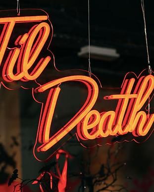 til death neon wedding sign.png