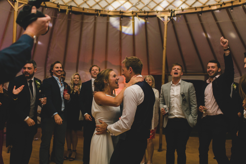 1239 Anna and Matt Wedding copy