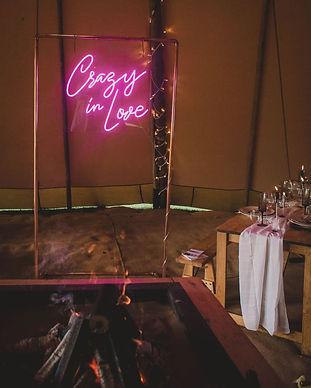 crazy in love neon.jpg