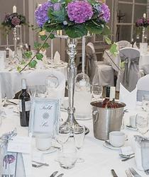 windsor wedding venue