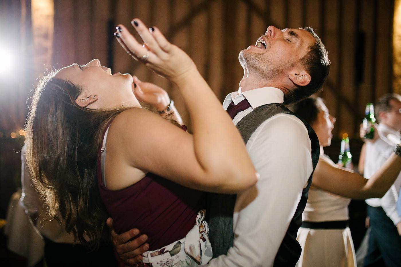 DJs for Lillibrooke Manor Wedding