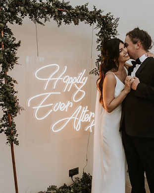 happily ever after neon sign hire 2.jpg