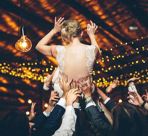 Oxford wedding DJ.jpg