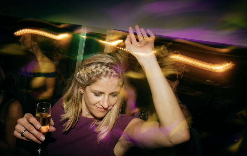 Charingworth Manor Hotel Disco.png