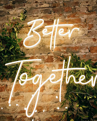 better together neon led sign.jpg