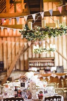 maidenhead wedding venue