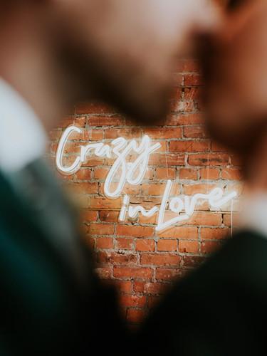 crazy in love neon wedding signs.jpg