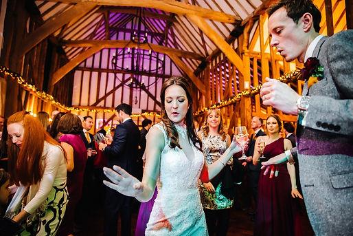 crondon park wedding disco.jpg