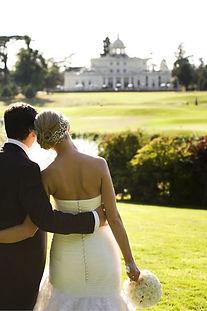 windsor wedding djs