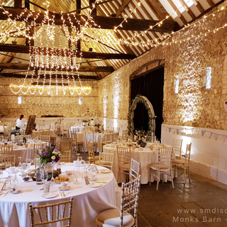 Monks Barn Wedding Venue.jpg