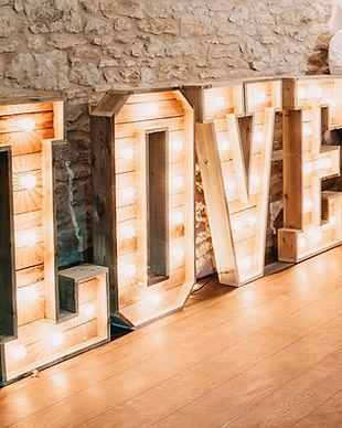 Love Letters _ Huntsmill Farm .jpg