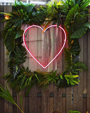 RED HEART NEON SIGN.jpg