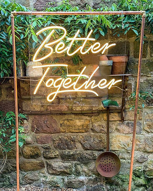 Better together neon.jpg