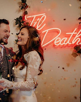 til death neon sign hire uk.jpg