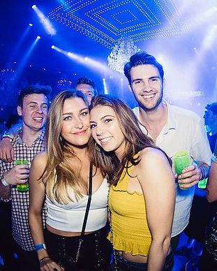 nightclub photographer oxford.jpg