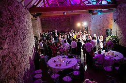 marlow wedding dj sm discos