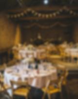 cogges manor farm wedding