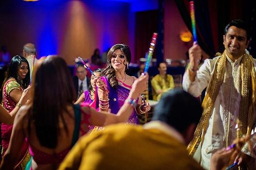 Wedding DJ Asain.jpg