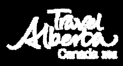 Travel Alberta_WHITE PNG.png
