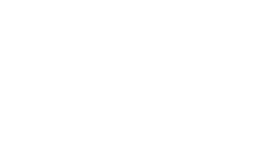 Travel Alberta_WHITE PNG.png