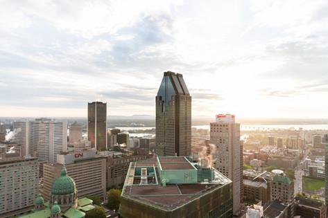 Marriott_Quebec_2019_BenWaugh-46.jpg