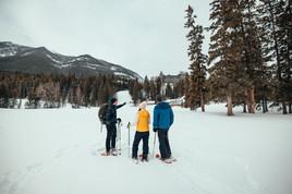 Banff Springs Fairmont_benwaugh_nikkibig